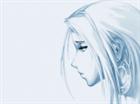 ziggo0's avatar
