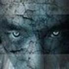 dctrjons's avatar