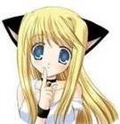 Monk321654's avatar