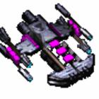 spivee's avatar