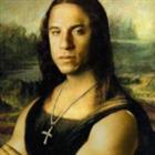 Charon226's avatar