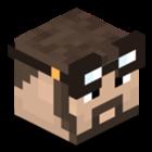 AlmtyBob's avatar