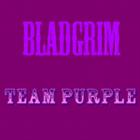 Bladgrim's avatar