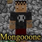 Mongoone's avatar