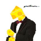 cheeselord's avatar