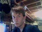 langricr's avatar