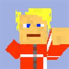 Necrophiliac's avatar
