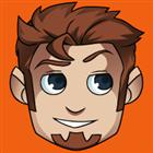 Ridgedog's avatar