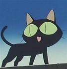 Nylok's avatar