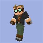 Southpaw's avatar