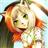 Giik's avatar