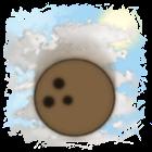 RicksterCraft's avatar
