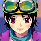 popalocke's avatar
