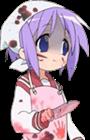 Hiiragi_Tsukasa's avatar