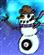 Frostbreath's avatar