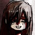 Tekwerk's avatar