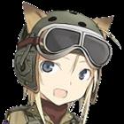 Skraal2099's avatar