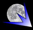 shadow386's avatar