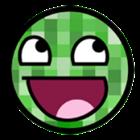 OneUniqueGeek's avatar