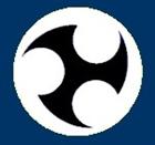 Triskelli's avatar