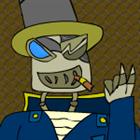 King_Kambrook's avatar