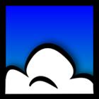 Rameses707's avatar