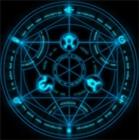 Valek's avatar