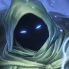 Sneferu's avatar