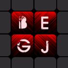 BeGj's avatar