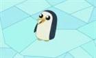 Neonis00's avatar