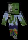 Timezbrick's avatar