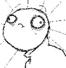 nathangday's avatar