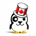 wacossusca34's avatar