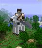 630tiger's avatar