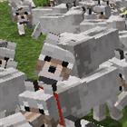 tomtomtom09's avatar