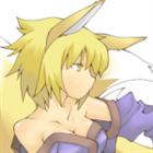 chasesandrgn's avatar