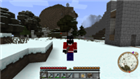 Trexgod2K7's avatar