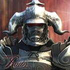 rovo705's avatar