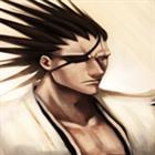 TitusPullo's avatar