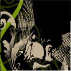 Cumcuats's avatar