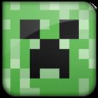 Neblex's avatar