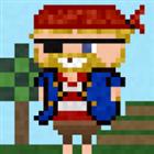 MCFUser195341's avatar