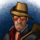 Bean_Delphiki's avatar