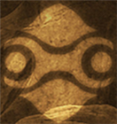 Soldier441's avatar