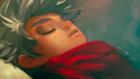 AleXndrTheGr8st's avatar