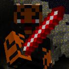 steamtard's avatar