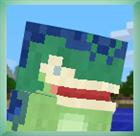 Gunnar120's avatar
