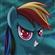 flanigomik's avatar