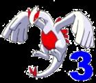 Lugia3's avatar