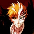 dragisal's avatar